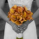 130x130 sq 1271103329286 weddingflowers