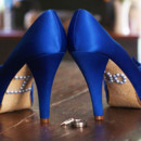 130x130 sq 1366336633098 blue shoes  rings