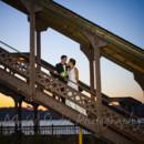 130x130 sq 1394489404917 myles studio photography   bride  groom