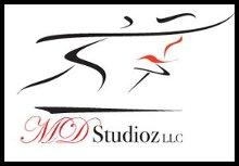 220x220_1242425994832-logomdstdz