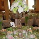 130x130 sq 1254503569668 flowersgreen