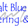 96x96 sq 1377183989039 cobalt blue diamond catering  events