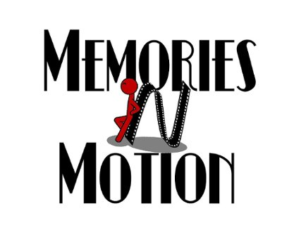 Memories In Motion