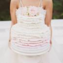 130x130 sq 1429751296311 ruffle cake