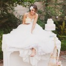 130x130 sq 1429752882863 bride piano
