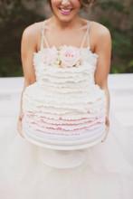 220x220 1429751296311 ruffle cake