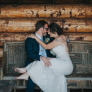 130x130 sq 1484773726824 lake placid whiteface lodge wedding 2