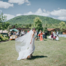 130x130 sq 1484773731544 lake placid whiteface lodge wedding 5