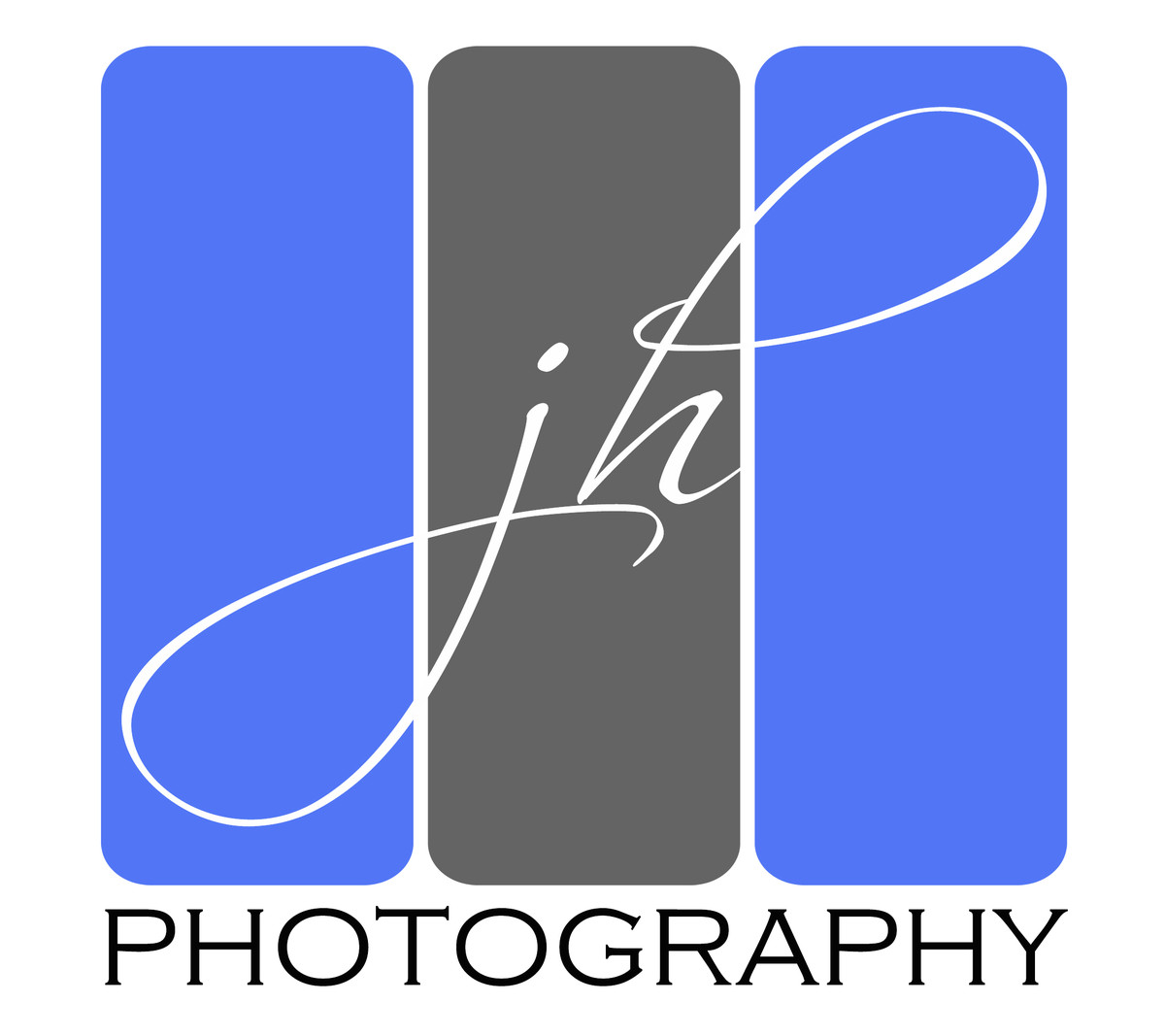 JH Photography - Photography - Toledo, OH - WeddingWire