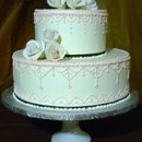 130x130_sq_1286837625363-sugarrosecake