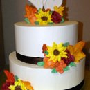 130x130_sq_1286838241458-autumnflowers