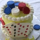 130x130 sq 1286840493610 pokercake