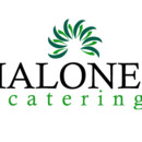 130x130 sq 1377184045620 malones catering
