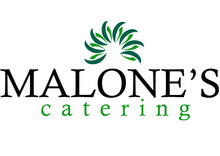 220x220 1377184045620 malones catering