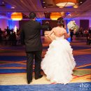 130x130 sq 1339619685475 grandweddingenterance2012