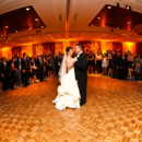 130x130_sq_1378239907695-november-wedding-grand-102
