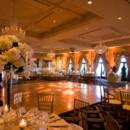 130x130 sq 1384557785425 ballroom