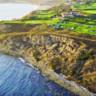 Trump National Golf Club Los Angeles image