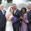130x130 sq 1342031517015 wedding3