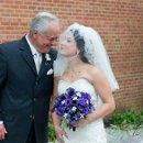 130x130 sq 1342031517932 wedding2