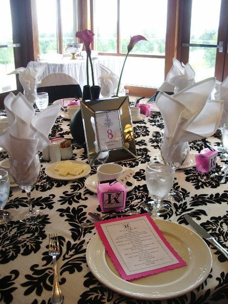 photo 8 of Hello Bella Events & Design