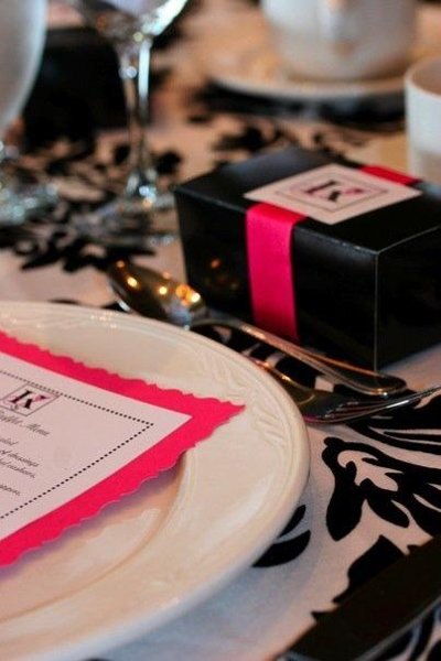 photo 5 of Hello Bella Events & Design