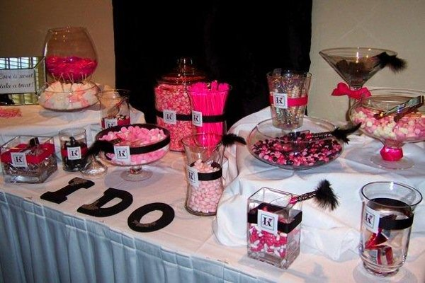photo 7 of Hello Bella Events & Design