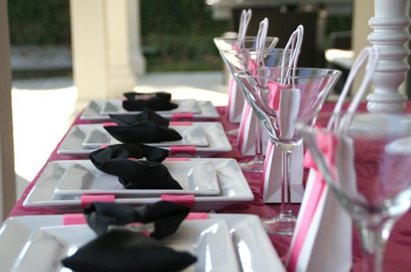 photo 1 of Hello Bella Events & Design