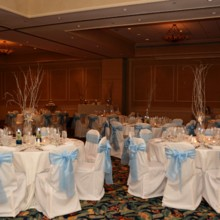 220x220 sq 1493668619877 chair covers
