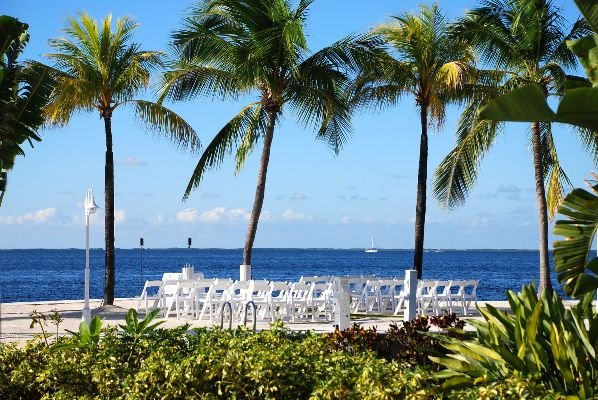 photo 1 of Marriott Key Largo
