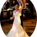 130x130 sq 1468009163660 kim 0966 first dance close 2 b