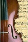 220x220 1244698405739 violin1