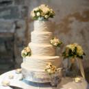 130x130 sq 1394921549529 caitlin t bob wedding reception 008