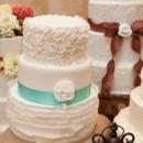 130x130 sq 1468083507364 cake teal