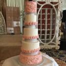 130x130 sq 1470343320402 pink maharani cake