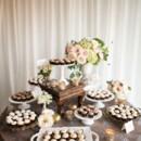 130x130 sq 1470959403495 cupcakes