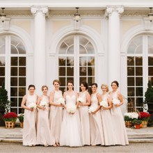 220x220 sq 1508863367260 tupper manor wedding at endicott college beverly b
