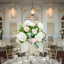 220x220 sq 1508863661120 tupper manor august wedding boston wedding photogr