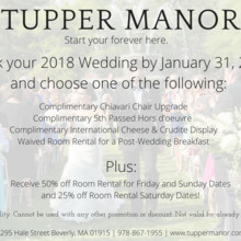220x220 sq 1511823122245 tupper manor 2