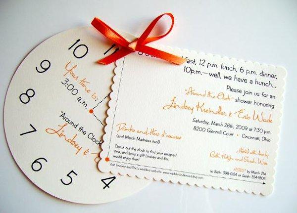 1243346248484 aroundtheclock columbus wedding invitation