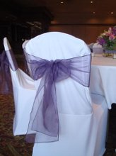 Elegant Linens, LLC photo