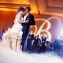 130x130 sq 1452026491282 randy ro weddings dancing on a cloud
