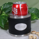 130x130_sq_1401737892470-black-leather-personalized-can-cooler8517900-namel