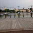 130x130 sq 1478016064149 dock 2
