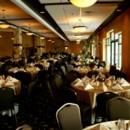 130x130 sq 1478017569834 banquet hall