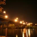 130x130 sq 1478017815953 bridge view