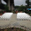 130x130 sq 1478017837185 white chairs ps