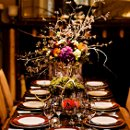 130x130 sq 1358627978542 fallweddingtable2