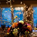 130x130 sq 1358628022438 fallweddingflowers