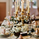 130x130 sq 1382720847002 winterweddingtable5